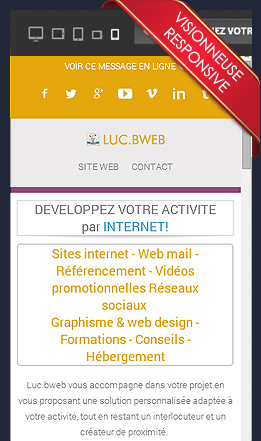 visionneuse-responsive